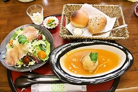 foodpic2323734.jpg