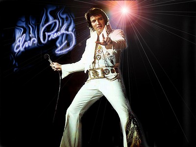 celebrities-elvis-presley-827798.jpg