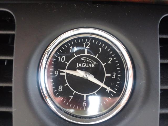 ジャグァ2