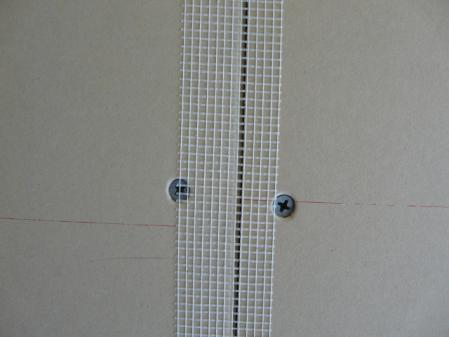 P1010018 (640x480)