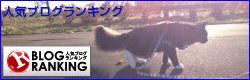 image_20121224020318.jpg