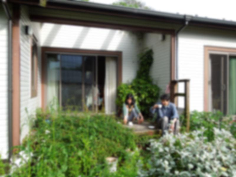 120504鎌倉の朝5