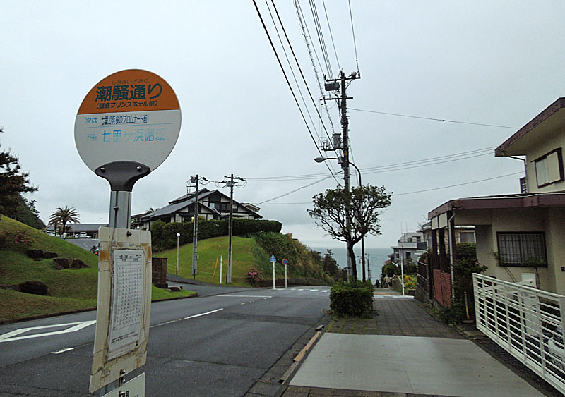 120504鎌倉の朝6