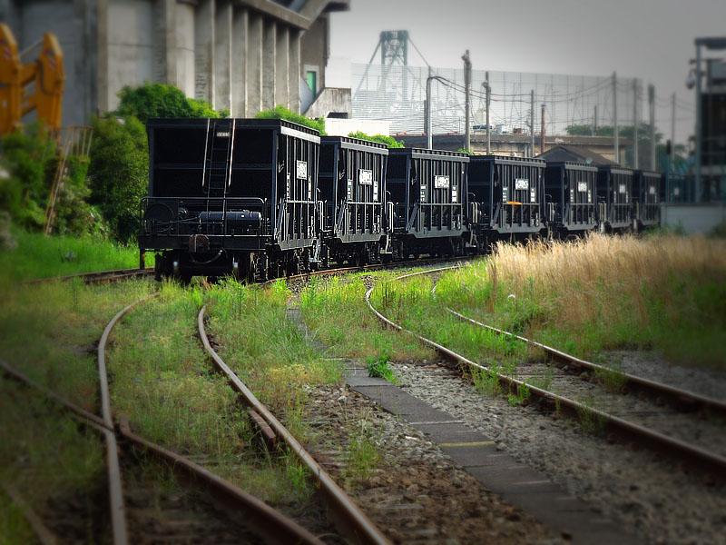 120519S線路と黒猫4