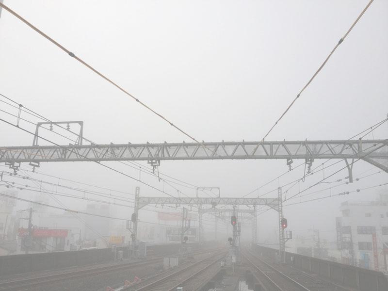 121107濃霧3
