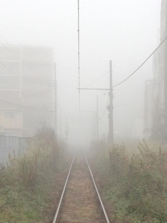 121107濃霧1