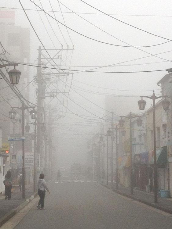 121107濃霧2