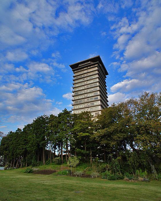 121103横浜薬科大学5