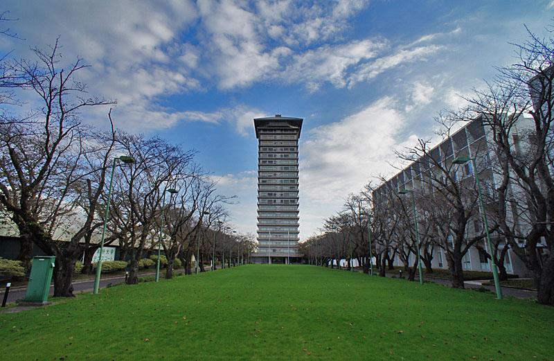 121103横浜薬科大学2