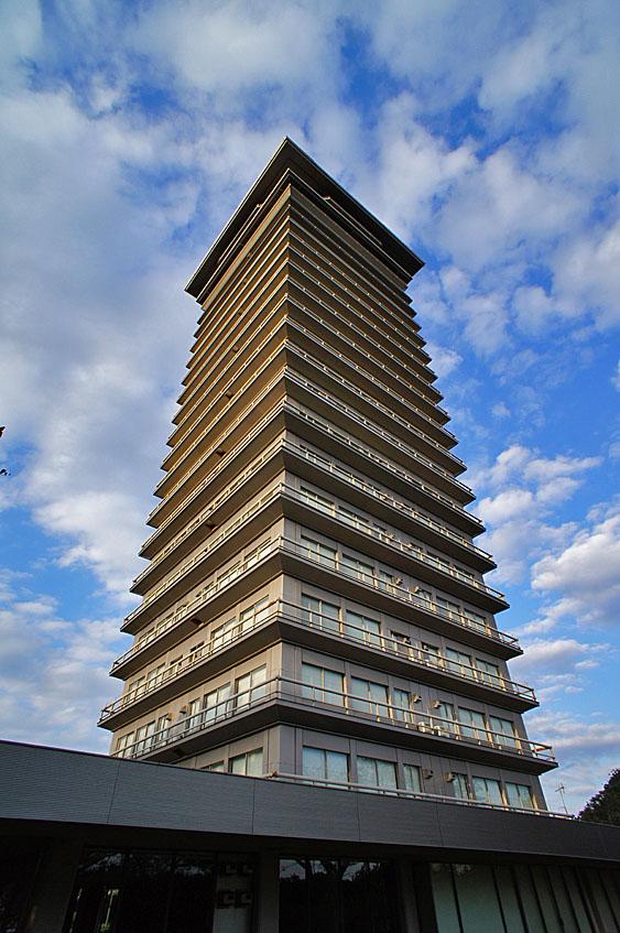 121103横浜薬科大学4
