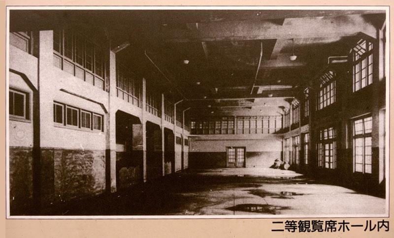 根岸競馬場09