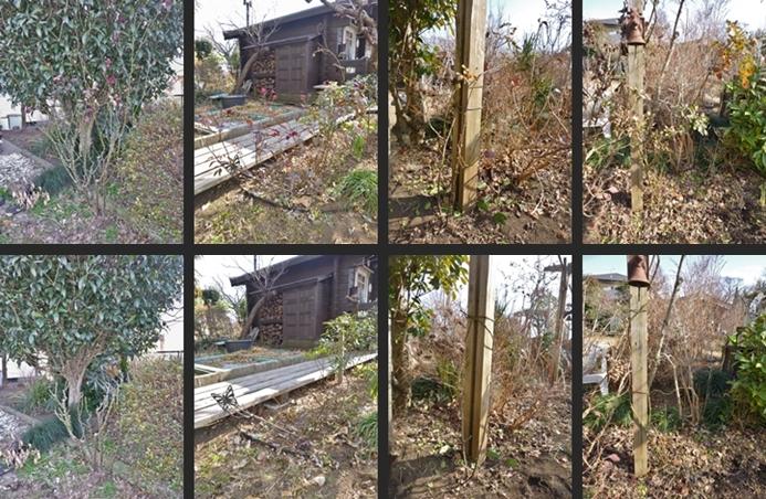 2014-01-28 2014-01-28 001 041-horz-vert