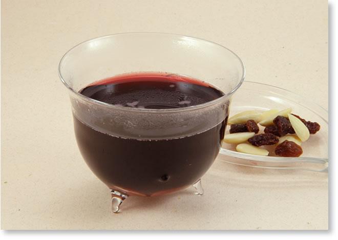 hot-wine.jpg