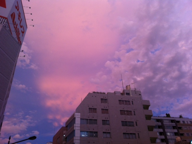 2012.7.17 Tokyo5