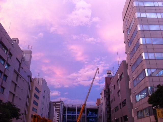 2012.7.17 Tokyo4