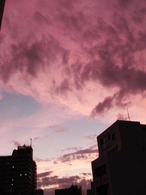 2012.7.17 Tokyo2