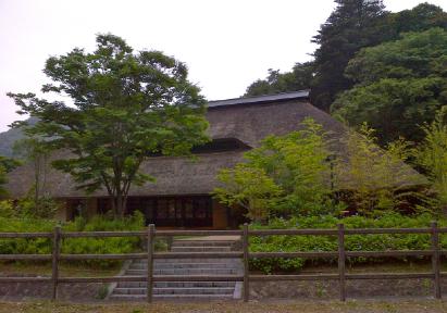 Kasuga-Shi-20120609-00203.jpg