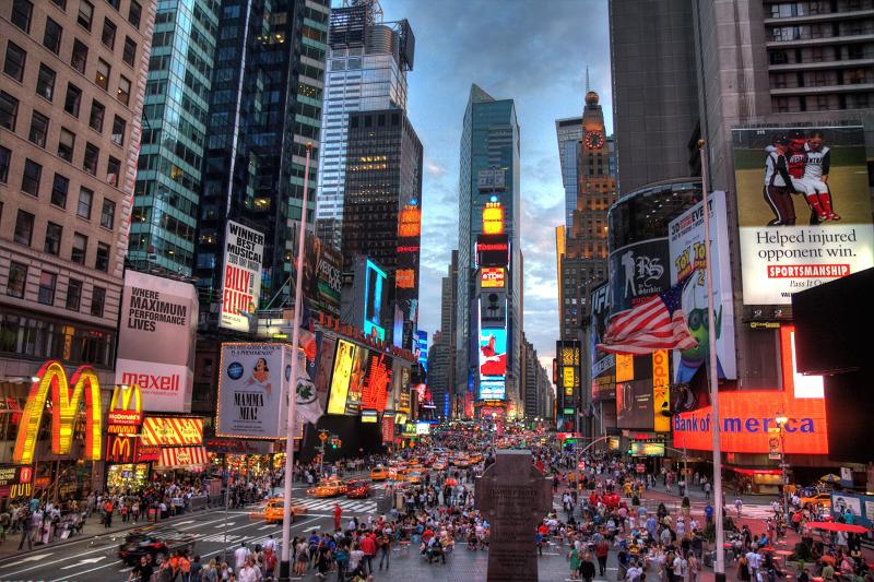 new-york[1]