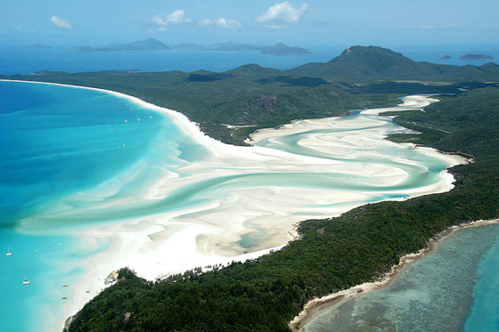 whitehavenbeach1[1]