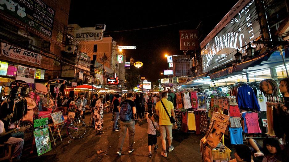 Khao-San-Road-24822[1]