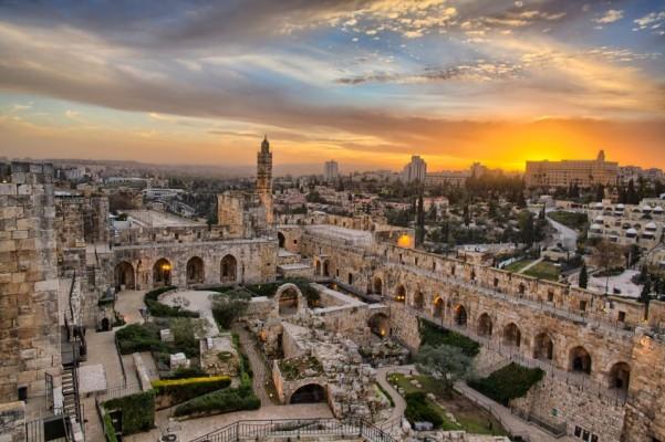 Jerusalem_photo1-601x400[1]
