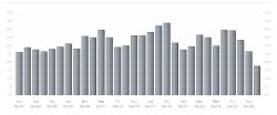 スクリーンショット 2012-05-08 14.36.05