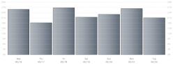 スクリーンショット 2012-05-28 20.05.31