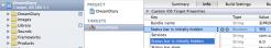 スクリーンショット 2012-06-20 16.40.22