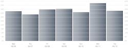 スクリーンショット 2012-06-21 9.42.11