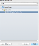 スクリーンショット 2012-06-21 15.09.01