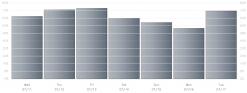スクリーンショット 2012-07-18 14.49.28