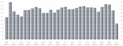 スクリーンショット 2012-09-28 12.03.39