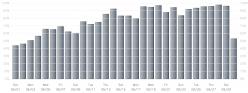 スクリーンショット 2012-10-01 20.10.18