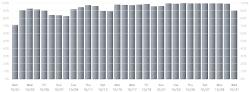 スクリーンショット 2012-11-01 18.19.50
