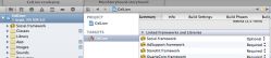 スクリーンショット 2012-11-25 0.10.04