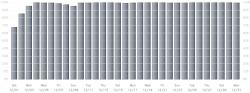 スクリーンショット 2013-01-14