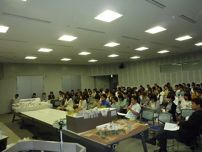 卒コン公開審査P1030298