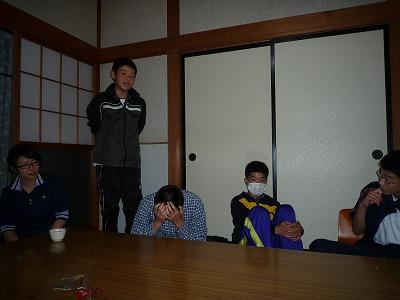 気仙沼・大島中学生の言葉、P1030354(1)