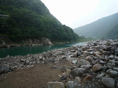 s-北川村、川下、P1030425