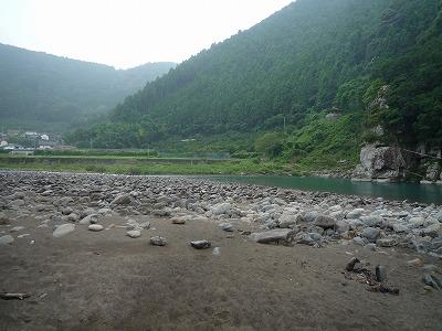 s-北川村、川上、P1030424