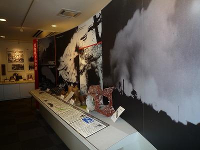 原爆の図展P1030443