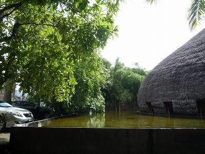 ベトナムP1030556