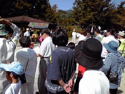 s-歩け開会式、KC3T0212
