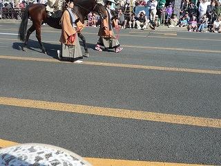 名古屋祭りP1030768