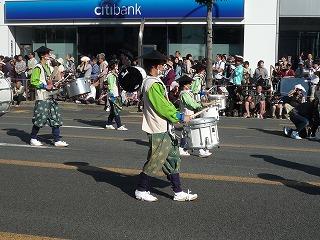 名古屋祭りP1030770