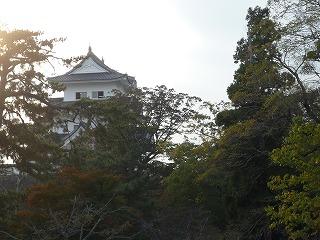 10,27,伊賀上野、P1030786