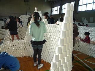 白鴎小、JIA、012,12,12、白鳳小、JIA愛知建築教室、P1030993