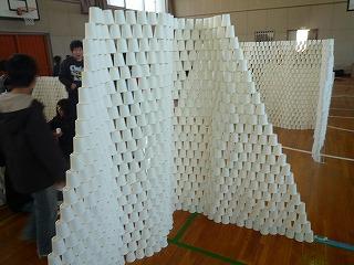 白鴎小、JIA、012,12,12、白鳳小、JIA愛知建築教室、P1030998