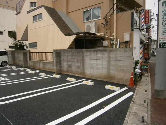 P7200465.jpg
