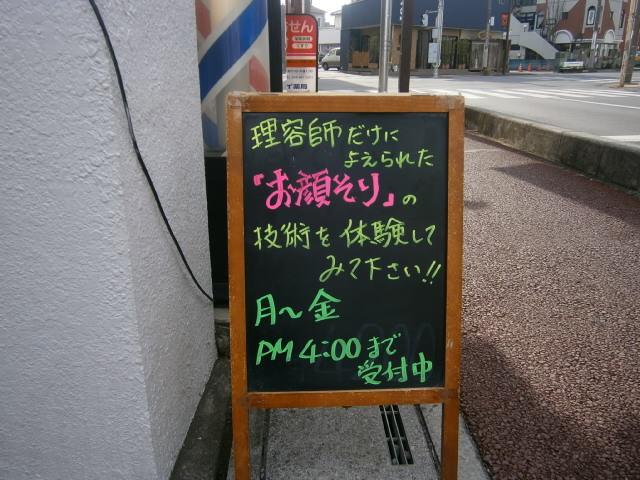 PC181038.jpg